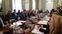 """El Gobierno Vasco lamenta el """"paso atrás"""" dado por el PP en materia de paz y convivencia"""