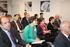 Euskadi se ofrece en Alemania como un territorio atractivo donde invertir y estrechar lazos empresariales