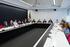 El lehendakari preside la reunión de la Mesa del Diálogo Civil