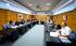 Las Administraciones Públicas vascas avalan la futura Ley de Empleo Público Vasco que encara a partir de hoy su recta final de tramitación