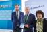 El Gobierno presenta la nueva www.euskadi.eus, un moderno portal de uso sencillo y plenamente accesible, para interactuar con la ciudadanía