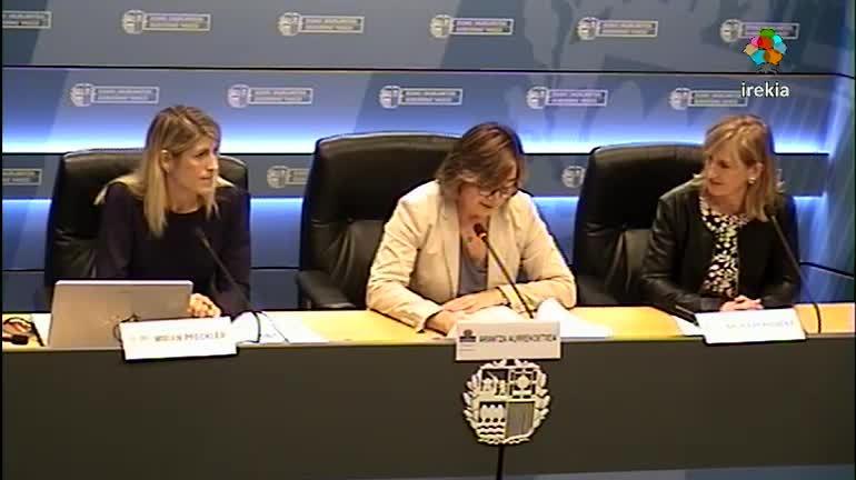 """Presentación del informe de la UNESCO, """"Educación para Todos 2000‐2015 – Logros y desafíos"""""""