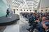 """El lehendakari clausura el VI Congreso Mundial de Colectividades Vascas en el Exterior, cuyas conclusiones servirán como """"hoja de ruta"""" para el Gobierno Vasco"""