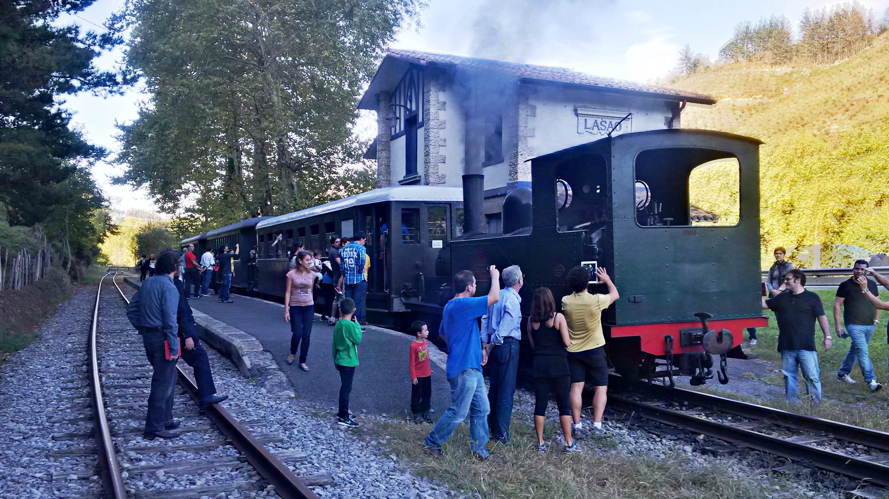 museo_ferrocarril_01.jpg