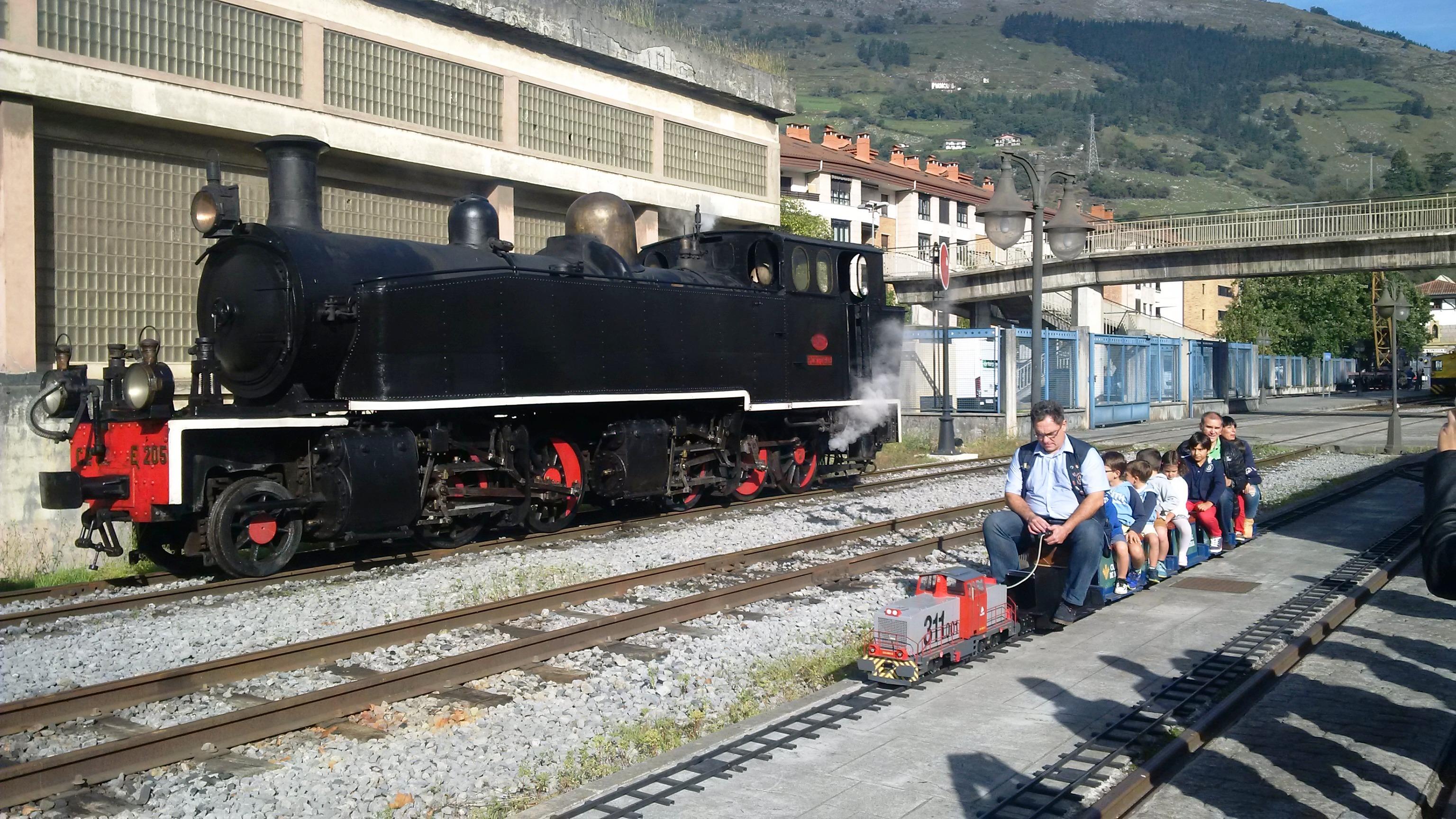 museo_ferrocarril_02.jpg
