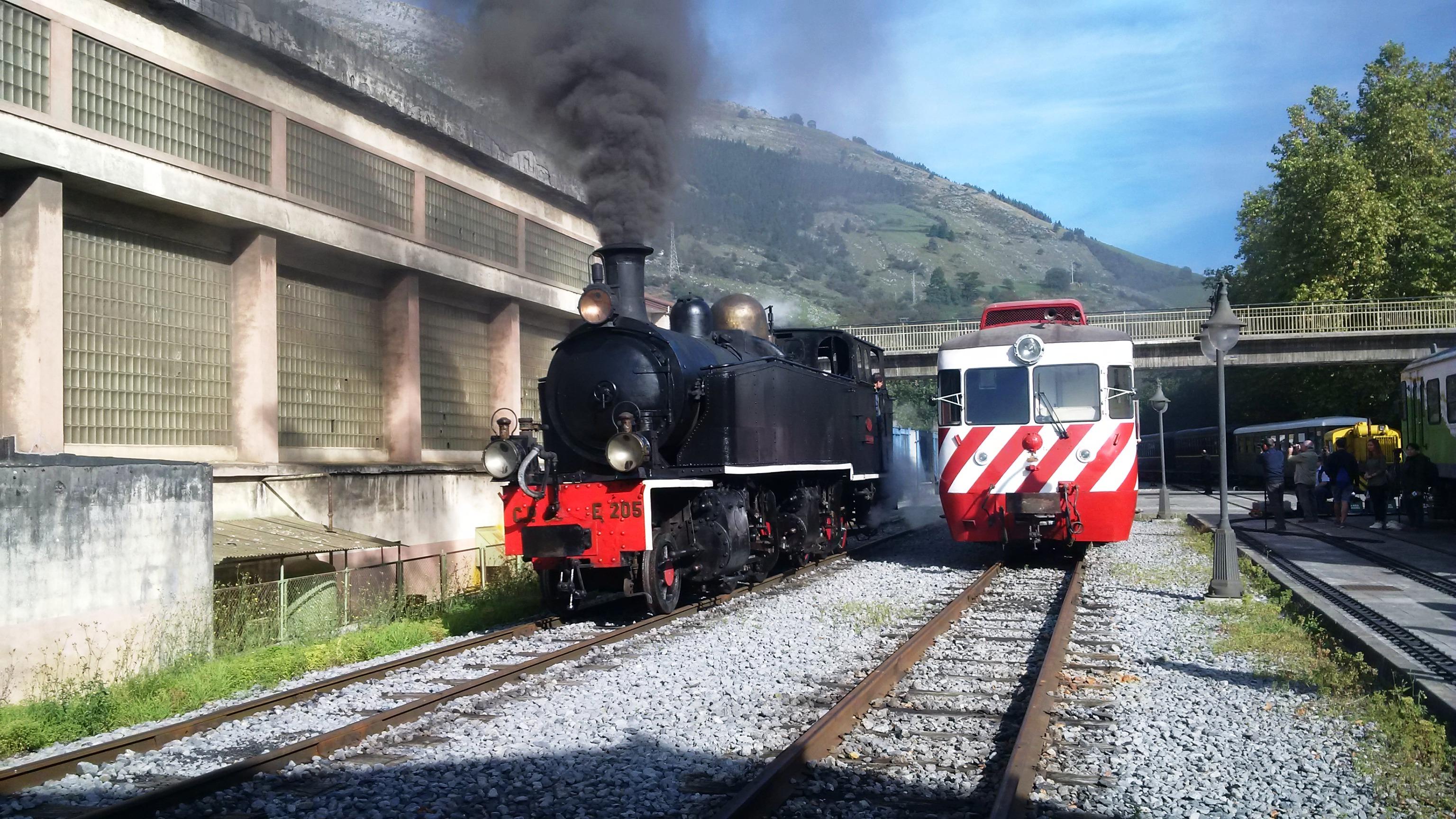 museo_ferrocarril_03.jpg