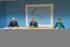 El lehendakari se reúne con responsables de Elkargi
