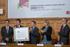 El lehendakari preside la entrega del Premio Eusko Ikaskuntza al catedrático Juan José Álvarez Rubio