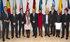Ana Oregi : « 80% des principales mesures de prévention et d'atténuation du Changement Climatique sont élaborées et développées au sein des administrations les plus proches des pays et des régions »