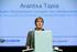 """Arantxa Tapia destaca que """"la Industria 4.0 ya es una realidad en Euskadi y vamos a integrarnos en una red que lidere la vanguardia europea"""""""