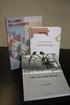 2015eko Euskadi Literatura Sariak