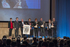 Lehendakariak 2015 Merkataritza eta Turismo sariak banatu ditu