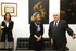 El Gobierno Vasco y la Universidad de Deusto desarrollarán actividades de formación, investigación y divulgación en materias marítimo-portuarias