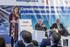"""Oregi propone a los agentes sociales y económicos vascos """"participación para una óptima gestión de la nueva movilidad que se implementa en Euskadi y en Europa con la nueva red ferroviaria"""""""