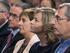 """El lehendakari destaca ante el Foro Empresarial de Gipuzkoa que las bases de la recuperación económica son """"firmes"""""""