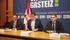 Gobierno Vasco y Ayuntamiento realizarán un estudio económico en Coronación, fijarán plazos de actuación y establecerán cuantías y condiciones para las ayudas al vecindario