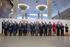 El Rey Felipe VI y el lehendakari asisten a la inauguración del XVIII Congreso de la Empresa Familiar