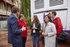 El Foro para la Igualdad llega al Parlamento Vasco