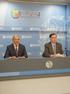 El Gobierno Vasco aprueba el Anteproyecto de Ley de Presupuestos Generales de Euskadi para el ejercicio 2016