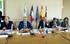"""Oregi destaca en Burdeos la necesidad del rápido desarrollo de la Autopista ferroviaria Atlántica de Lille a  Vitoria-Gasteiz """"que contribuirá al desarrollo sostenible de la Euroregión"""""""