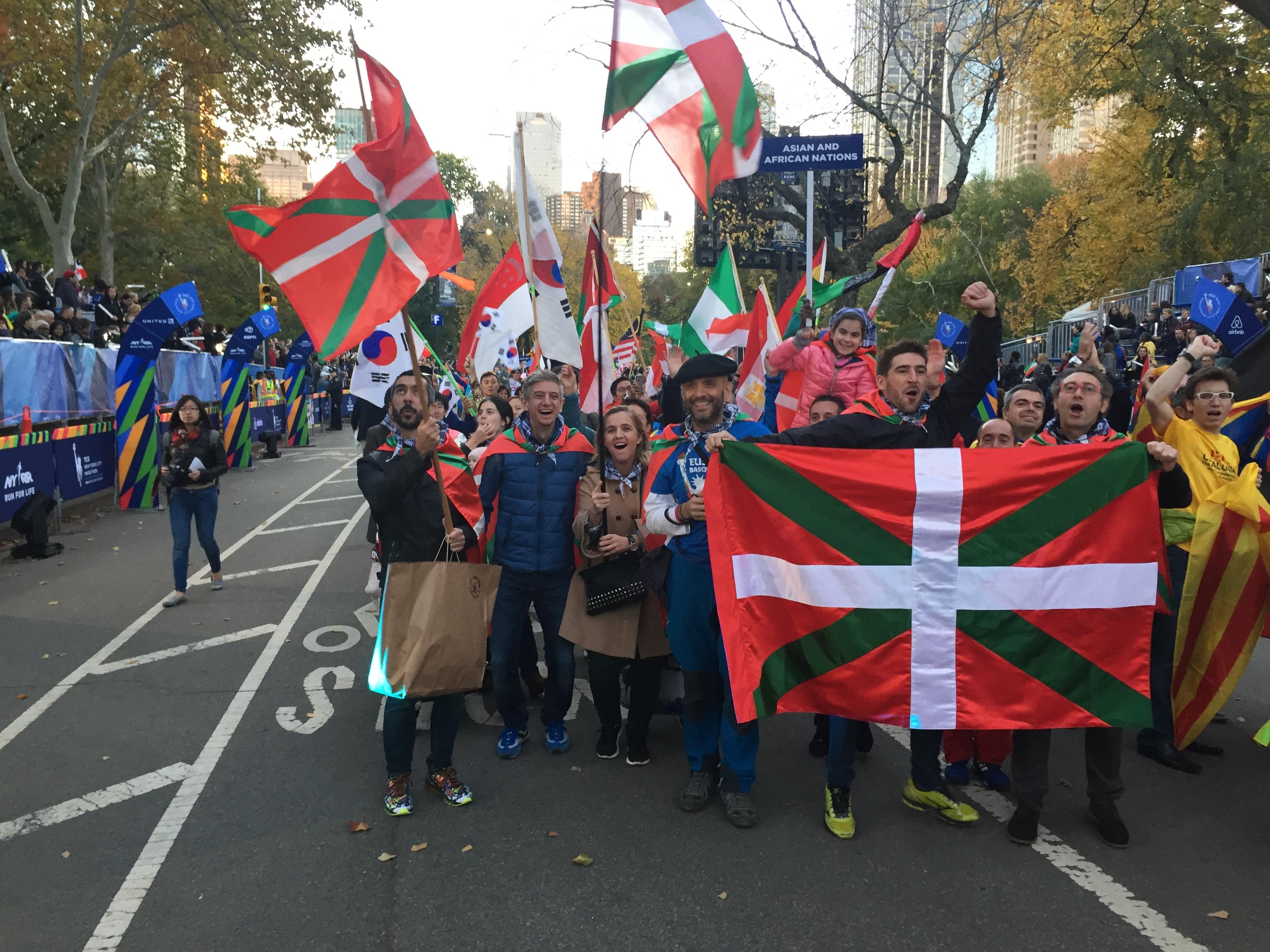 desfilea_06.jpg