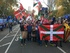 Euskadi New Yorkeko maratoian