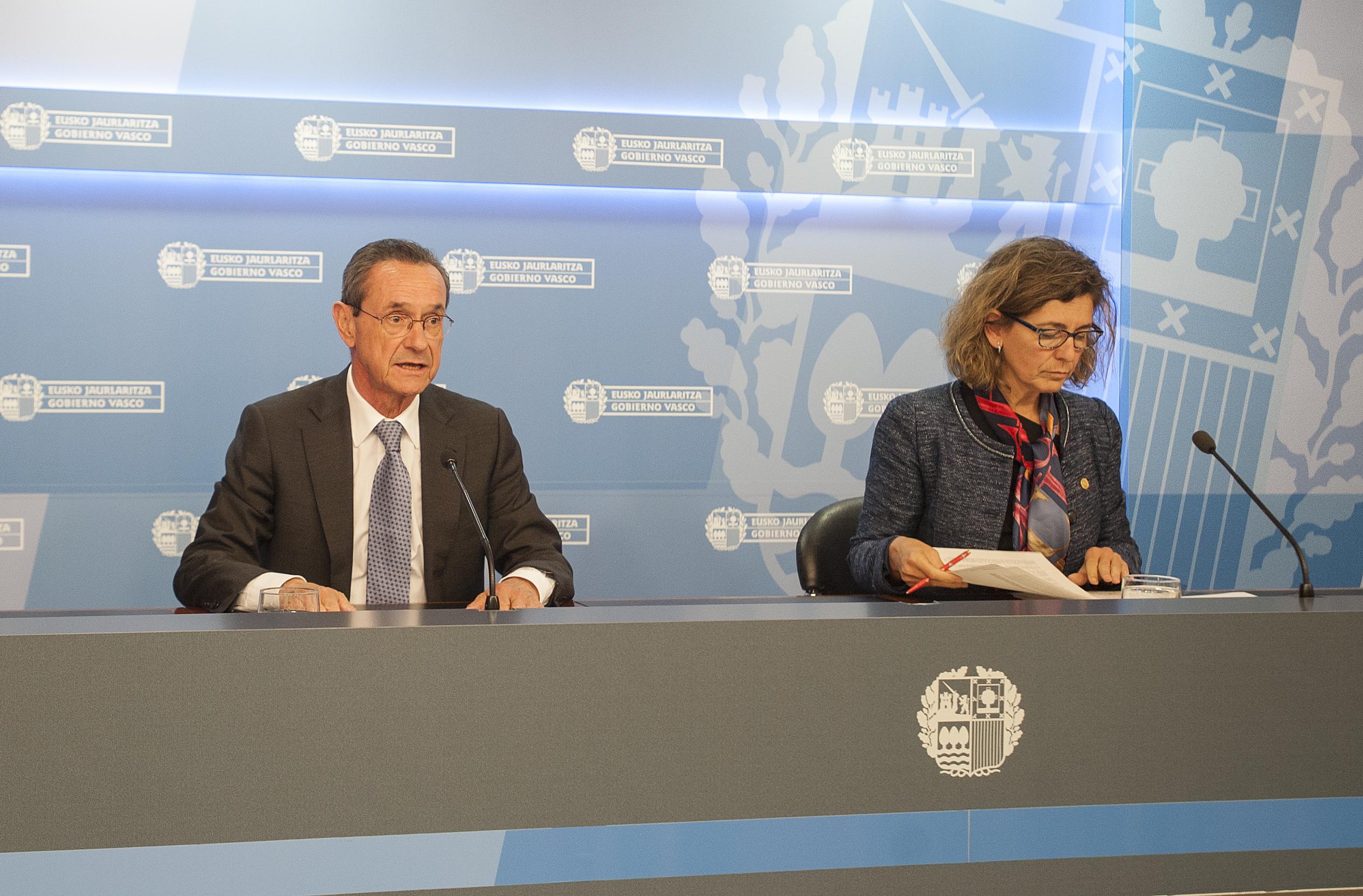 20151103_consejo_gobierno2.jpg