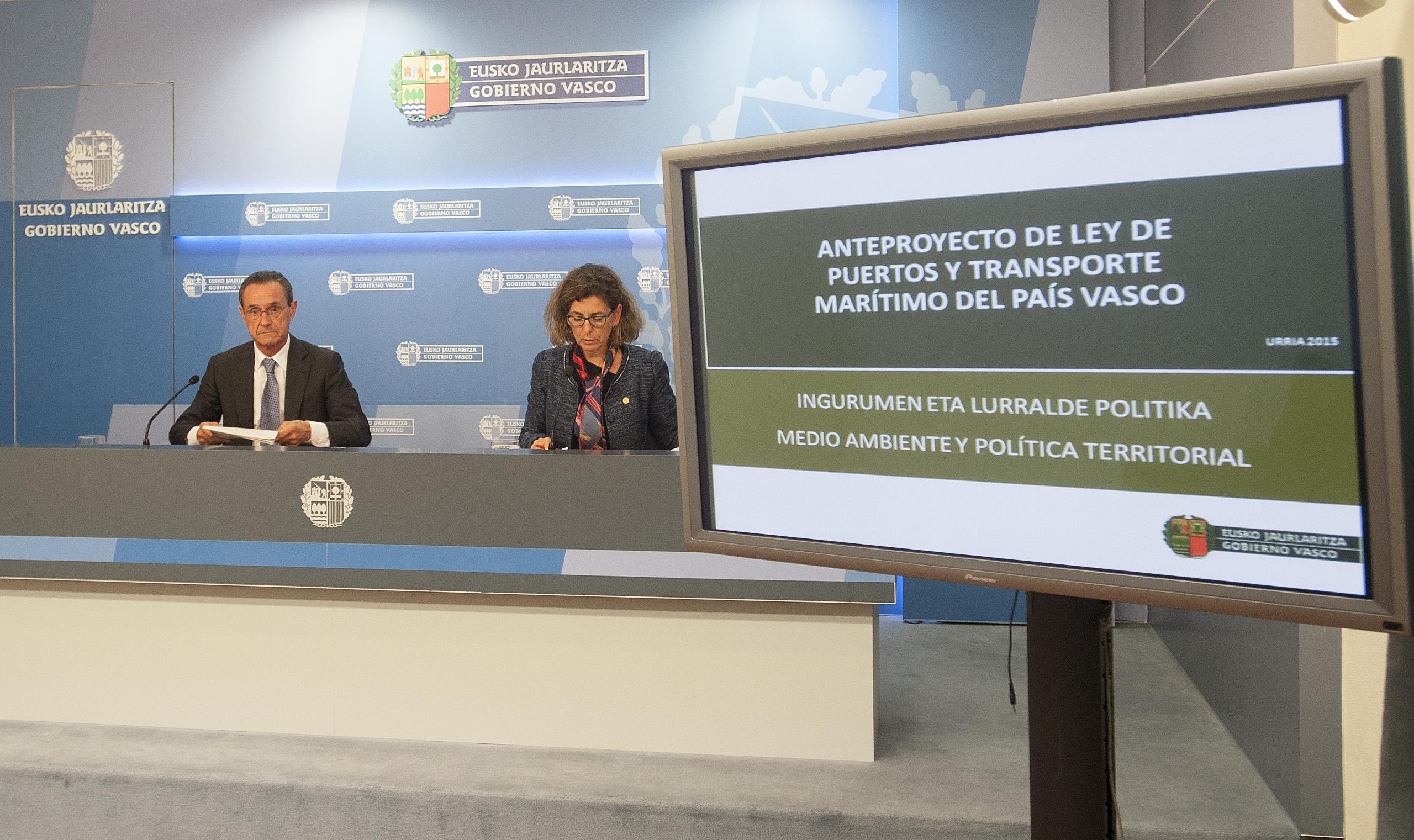 20151103_consejo_gobierno4.jpg