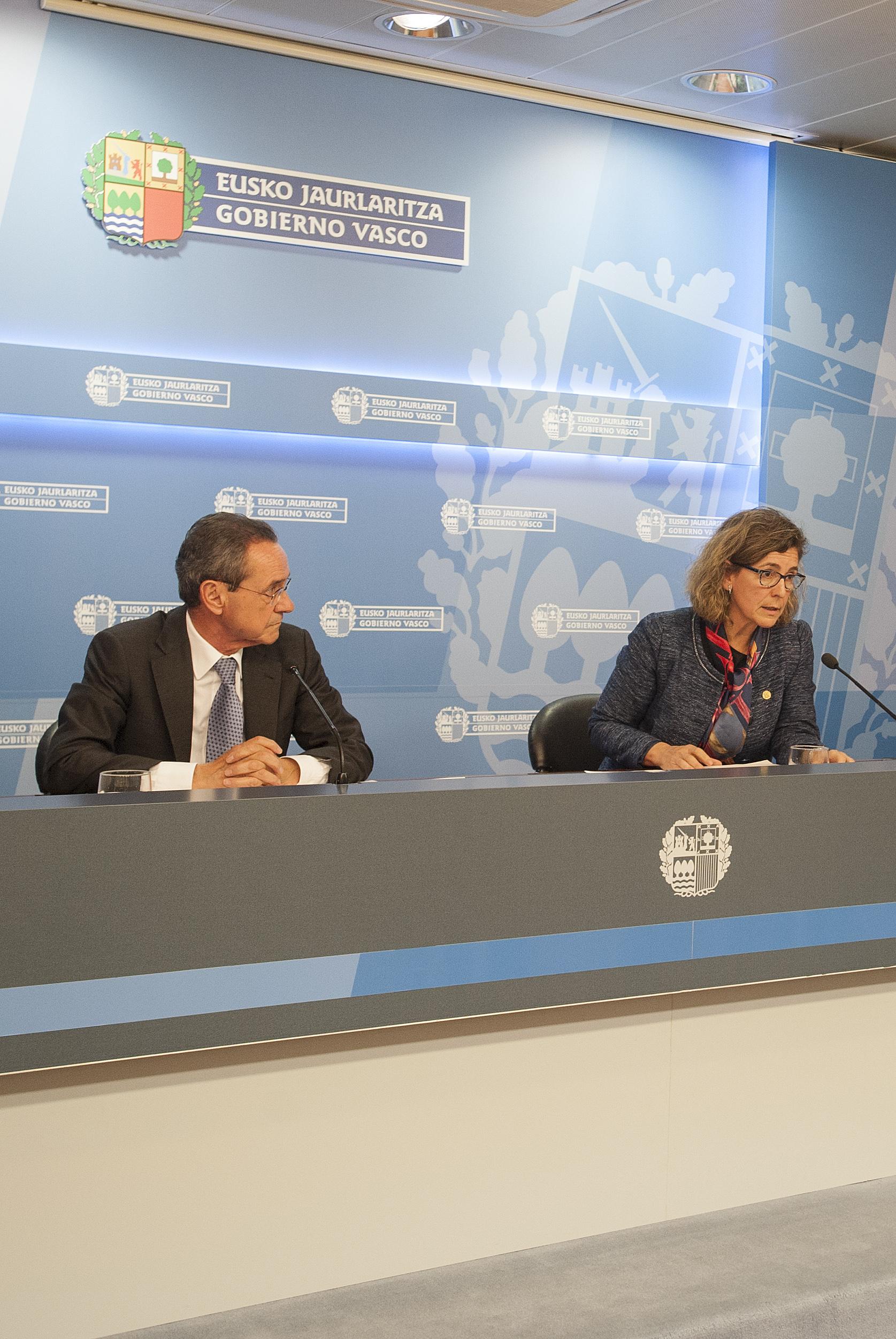 20151103_consejo_gobierno5.jpg