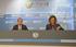 El Gobierno Vasco aprueba el proyecto de Ley de Puertos y Transporte marítimo del País Vasco