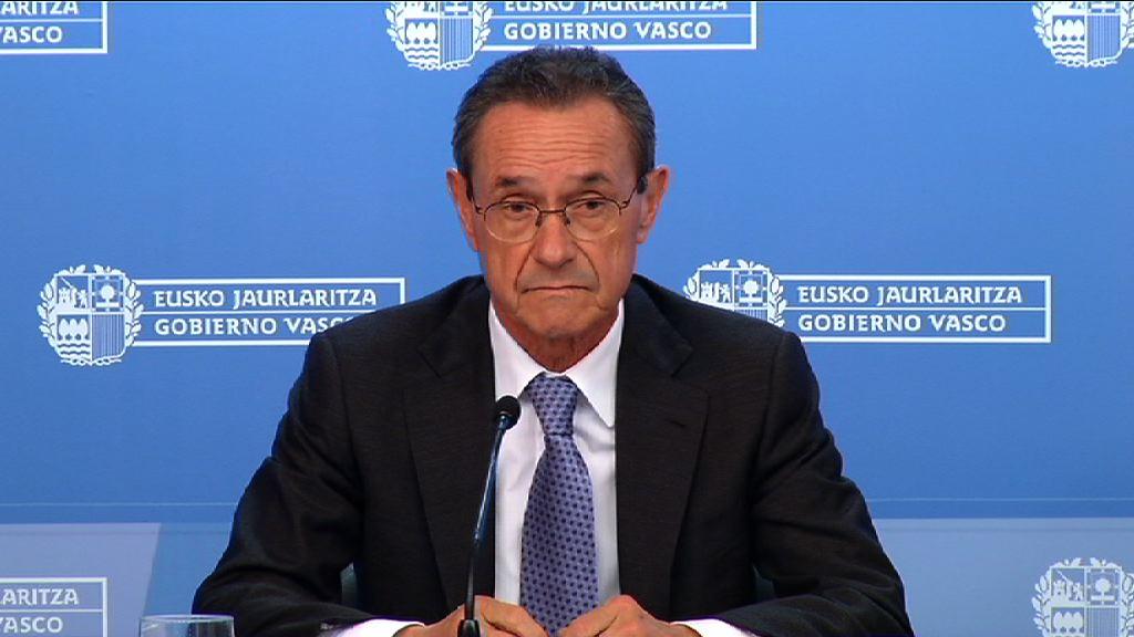 2012ko uztailaren geroztik, lehen aldiz, Gizarte Segurantzaren afiliazio kopurua berriro 900.000 gainetik dago berriro [11:04]