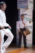 El lehendakari da inicio en el Guggenheim a la Cumbre Mundial de Agencias de Viaje