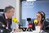 El lehendakari reclama un nuevo pacto de Estado y reitera su defensa del Concierto Económico