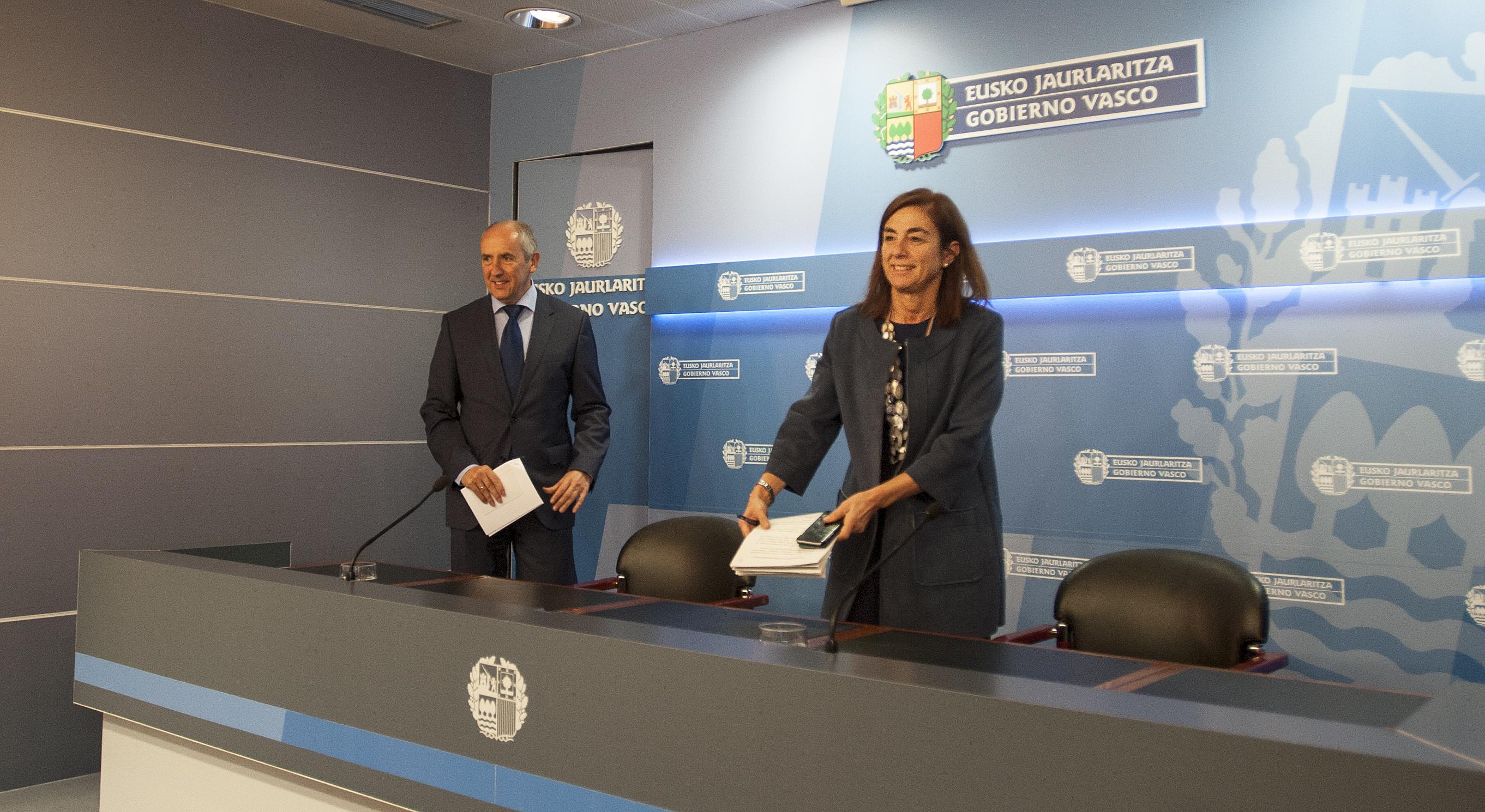 20151110_consejo_gobierno1.jpg