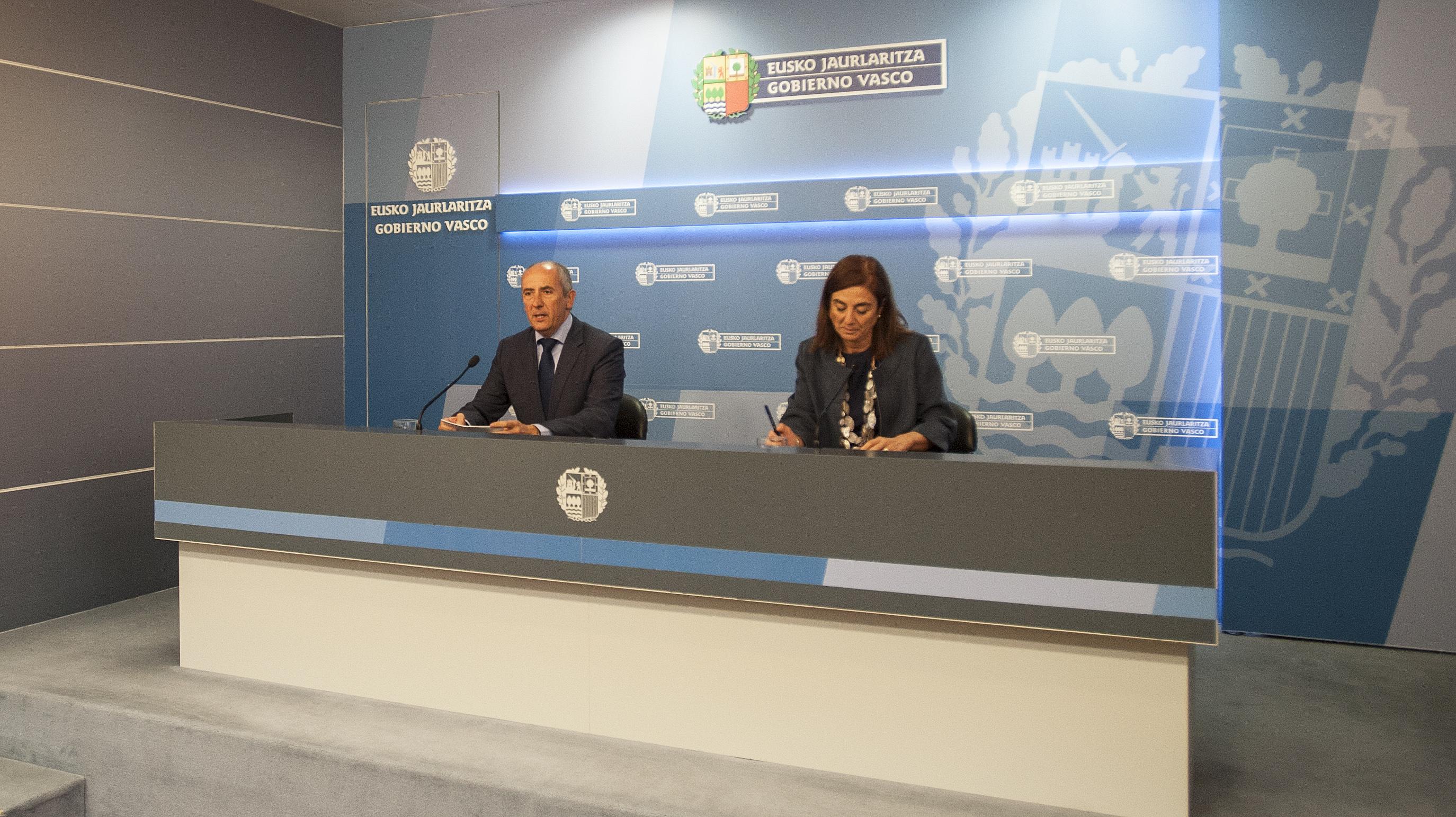 20151110_consejo_gobierno3.jpg