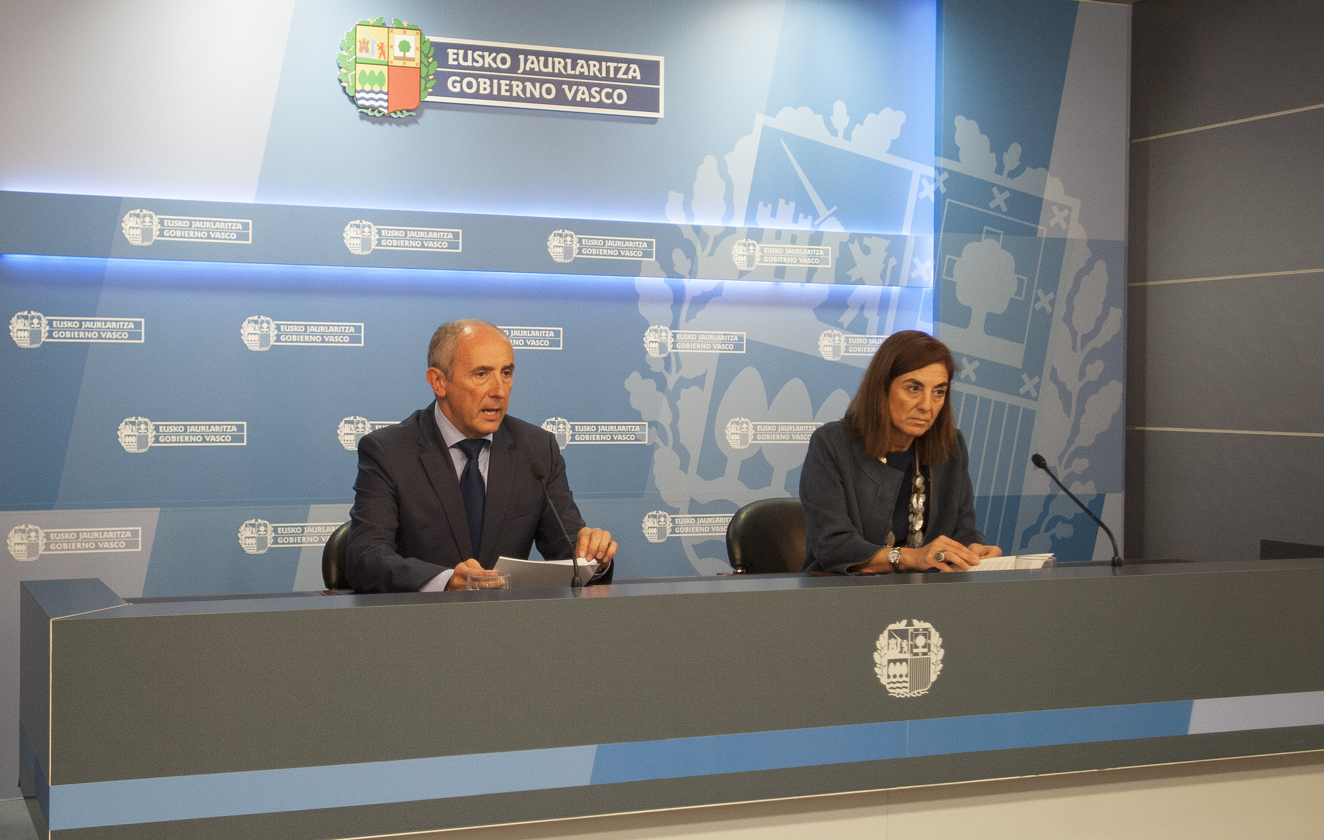 20151110_consejo_gobierno5.jpg