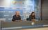 Eusko Jaurlaritzak euskal sektore publikoaren modernizazioa gobernamendu onaren zimenduetan oinarrituko duten bi lege-proiektu onartu ditu