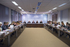 El lehendakari preside la reunión del Consejo Asesor del Euskera
