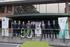 El lehendakari asiste a los actos con motivo del 50 aniversario de la empresa Vidrala