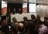 El Gobierno Vasco, en su calidad de presidente la red NPLD, presenta en Bruselas la hoja de ruta para la Diversidad Lingüística en Europa