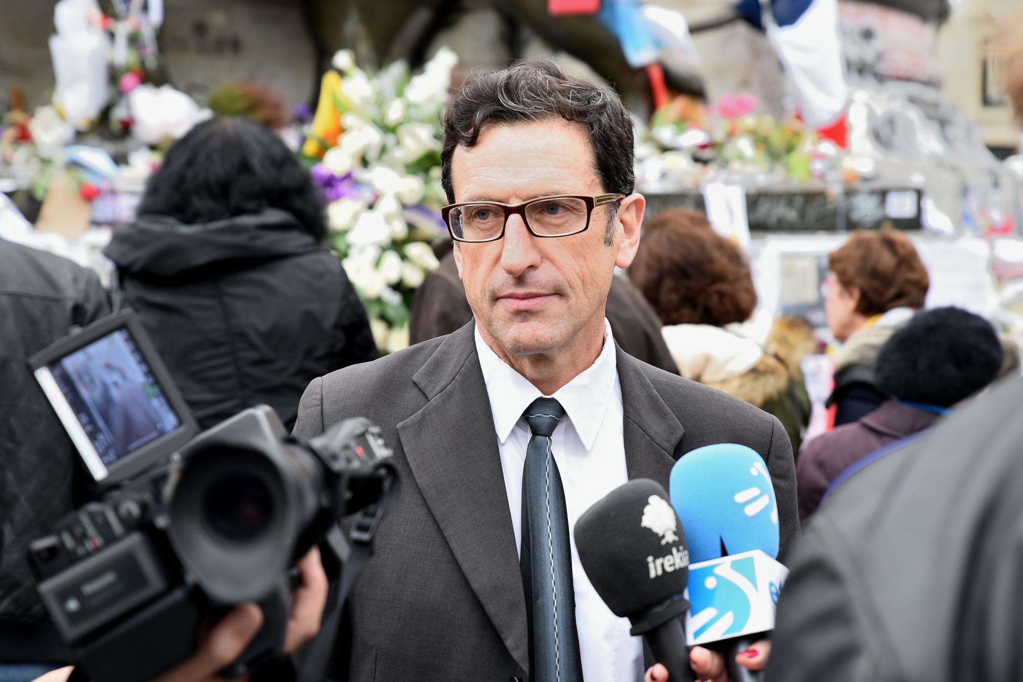 homenaje_paris_08.jpg