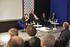 """La Ertzaintza participa en París en la feria mundial de seguridad """"Milipol 2015"""""""