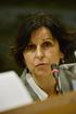 El Gobierno Vasco defiende en Bruselas su estrategia de cambio climático a 2050