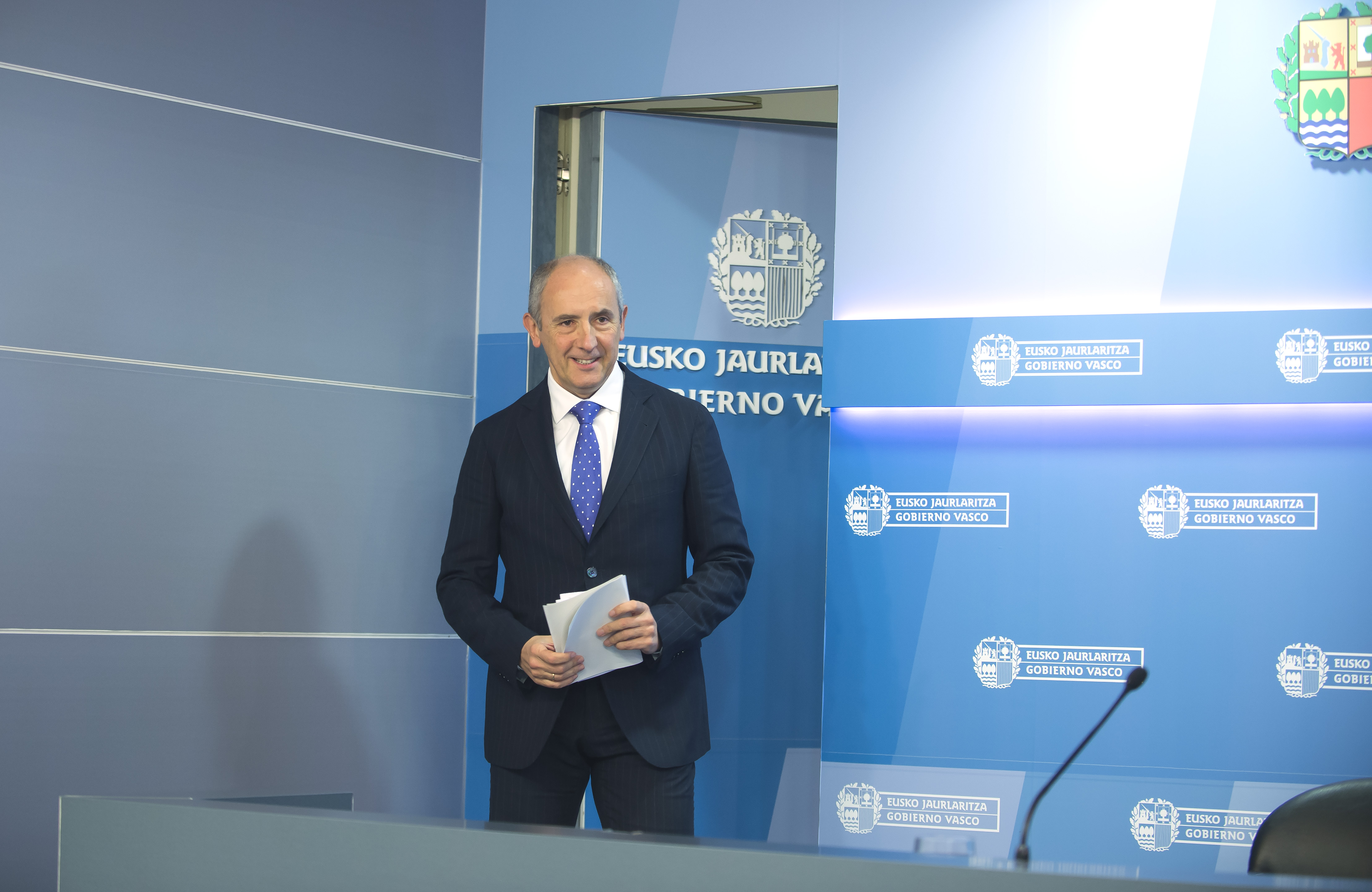 2015_11_24_consejo_gobierno_02.jpg