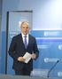 """El Gobierno Vasco califica de """"excelente noticia"""" el acuerdo alcanzado para aprobar el Proyecto de Presupuestos para 2016"""