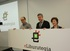 eLiburutegia: Euskadiko Liburutegi Digitalak urtebete egin du