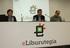 eLiburutegia, la Biblioteca Digital de Euskadi cumple un año