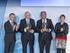 El lehendakari hace entrega de los premios Joxe Mari Korta 2015