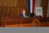 La revitalización del euskera como referencia a tener en cuenta en Paraguay