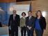 Europako Batzordeak Europako Gizarte Funtsaren 2014-2020 aldirako Euskadiko programa operatiboa onartu du